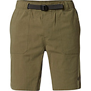 Fox Racing Teton Chino Shorts SS20
