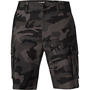 Fox Racing Slambozo Camo Shorts 2.0