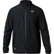 Fox Racing Cascade Jacket