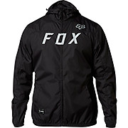 Fox Racing Moth Windbreaker SS20