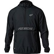 Fox Racing Savage Anorak Jacket SS20