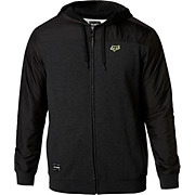 Fox Racing Pivot Zip Fleece SS20