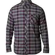 Fox Racing Boedi Flannel Shirt SS20