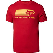 Fox Racing Drifter T-Shirt SS20