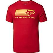 Fox Racing Drifter T-Shirt SS20