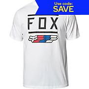 Fox Racing Super T-Shirt SS20