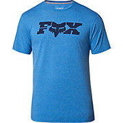 Fox Racing General Tech T-Shirt SS20
