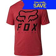 Fox Racing Heritage Forger Tech T-Shirt SS20