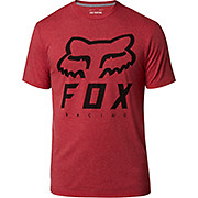 Fox Racing Heritage Forger Tech T-Shirt SS20