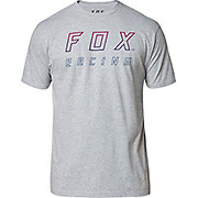 Fox Racing Neon Moth T-Shirt SS20