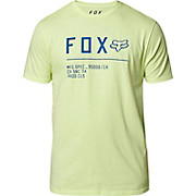 Fox Racing Non Stop Premium T-Shirt SS20