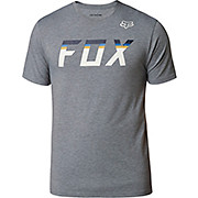 Fox Racing On Deck Tech T-Shirt SS20