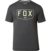 Fox Racing Shield Tech T-Shirt SS20