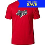 Fox Racing Stay Glassy Premium T-Shirt SS20