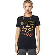 Fox Racing Richter T-Shirt