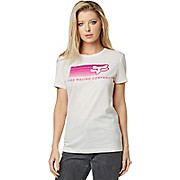 Fox Racing Womens Drifter T-Shirt SS20