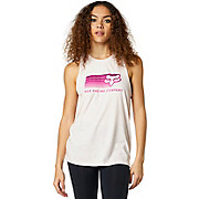Fox Racing Womens Drifter Tank Top SS20