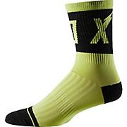 Fox Racing 6 Trail Socks SS20