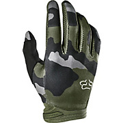 Fox Racing Dirtpaw Przm Camo Gloves SS20