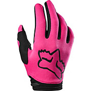 Fox Racing Womens Dirtpaw Prix Gloves SS20