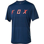 Fox Racing Ranger Short Sleeve Fox Jersey SS20