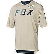 Fox Racing Defend Short Sleeve Jersey Wurd SS20
