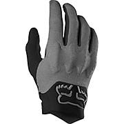 Fox Racing Defend Kevlar® D30® Gloves SS20