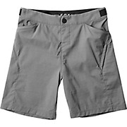 Fox Racing Youth Ranger Shorts SS20