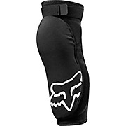 Fox Racing Youth Launch D30 Elbow Guard SS20