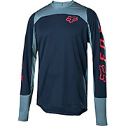 Fox Racing Defend Long Sleeve Fox Jersey SS20