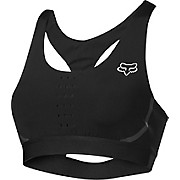 Fox Racing Womens Tecbase Bra SS20