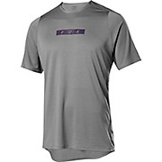 Fox Racing Flexair Delta™ Short Sleeve Jersey