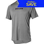 Fox Racing Flexair Delta™ Short Sleeve Jersey