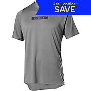 Fox Racing Flexair Delta™ Short Sleeve Jersey SS20