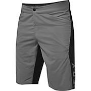 Fox Racing Ranger Water Shorts