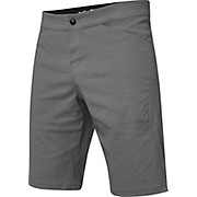 Fox Racing Ranger Lite Shorts SS20