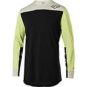Fox Racing Defend Delta™ Long Sleeve Jersey