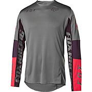 Fox Racing Flexair Delta™ Long Sleeve Jersey Honr SS20