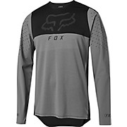 Fox Racing Flexair Delta™ Long Sleeve Jersey SS20