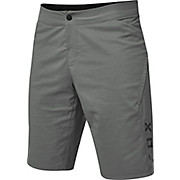 Fox Racing Ranger Shorts SS20
