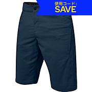 Fox Racing Ranger Utility Shorts