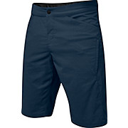 Fox Racing Ranger Utility Shorts