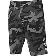 Fox Racing Ranger Shorts Camo SS20