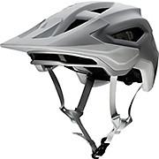 Fox Racing Speedframe MTB Helmet Wurd SS20