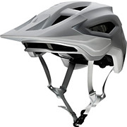 Fox Racing Speedframe MTB Helmet Wurd SS20