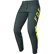 Fox Racing Defend Trousers