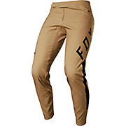 Fox Racing Defend Trousers SS20