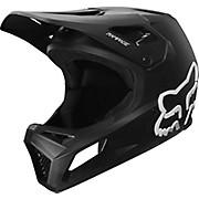 Fox Racing Rampage Full Face MTB Helmet