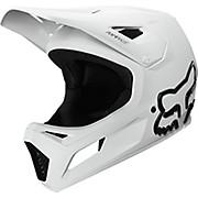 Fox Racing Rampage Full Face MTB Helmet SS20