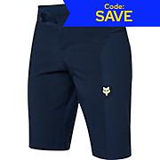 Fox Racing Ranger Rawtec Shorts